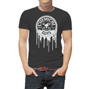 Chemical Guys - Dripping Logo Shirt