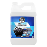 Total Interior Cleaner & Protectant (1 Gal)