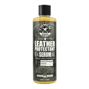 Vintage Leather Serum-Natural-Look Conditioner & Protective Coating (16oz)