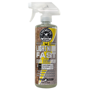 Lightning Fast Carpet+Upholstery Stain Extractor Cleaner & Stain Remover (16 oz)