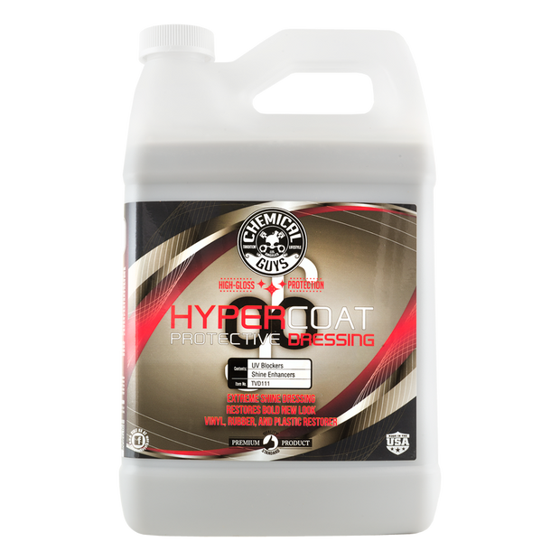 G6 Hypercoat Dressing (1 Gal)