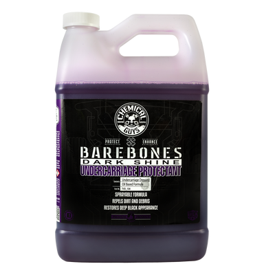 Bare Bones Undercarriage Spray (1 Gal.)