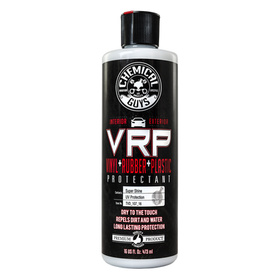 VRP Supershine Dressing (16 oz)