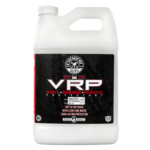 VRP Super Shine Dressing (1 Gal)