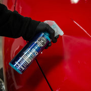 P40 Detailer Spray with Carnauba