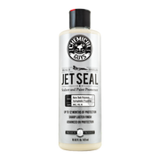 Jet Seal - Protection Beyond Need, Shine Beyond Reason (16 oz.)