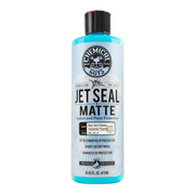 Jet Seal Matte Paint Sealant (16 oz.)