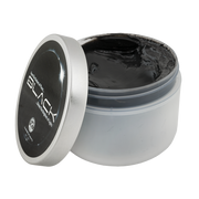 BLACK - Signature Paste Wax SINGLE JAR