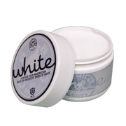 White Lava  - 8oz