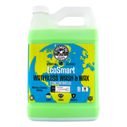 Ecosmart- Waterless Detailing System-Hyper Concentrate (1 Gallon Makes 16)-(1Gal)