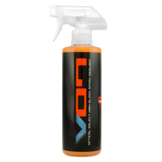 Hybrid V07 Quick Detailer With Spray Sealant (16oz/473ml)