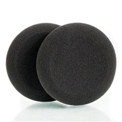 Foam Applicator: Black Ultra Fine Wax, Sealant And Coating Applicator (1 Unit)
