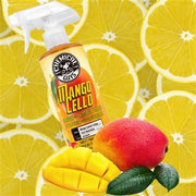 Mangocello Mango Lemon Fusion Air Freshener & Odor Neutralizer