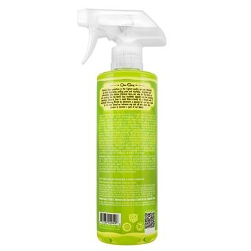 Zesty Lemon and Lime Air Freshener and Odor Eliminator, 16 fl. oz
