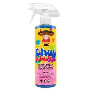 Chuy Bubblegum Scent Air Freshener & Odor Eliminator