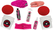 Go Pink - Go Big - for Breast Cancer Kit