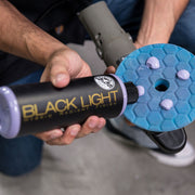Backlight Hybrid Glaze and Sealant 64 Oz (1.81L)