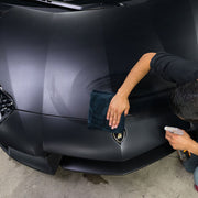 Matte Paint / Wrap Car Wash, Seal and Quick Detailer Kit to Wash and protect Matte paint properly