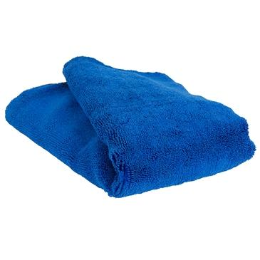 "Big Monster Microfiber Extreme Thickness Microfiber Towel, 17"" X 24"""
