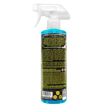 Wipe Out Surface Cleanser Spray (16 oz, 473ml)