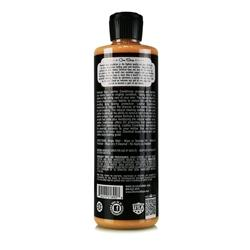 Leather Conditioner (16 oz)