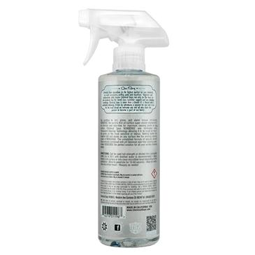 Nonsense Concentrated Colorless/Odorless All Surface Cleaner (16 oz)