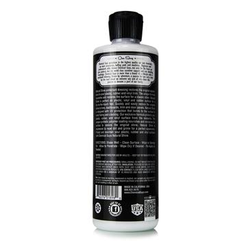 Natural Shine, Satin Shine Dressing (16oz )