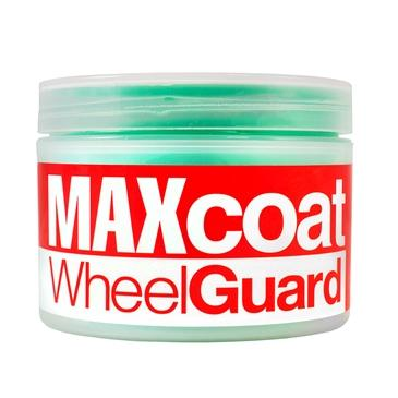 Wheel Guard Max Coat Rim & Wheel Sealant (8 oz)