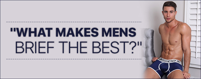 What-makes-Mens-Brief-the-best?