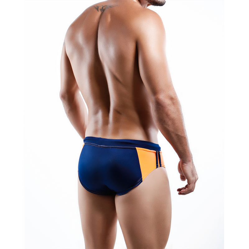 Agacio AG3904 Curious Seductive Swim Brief