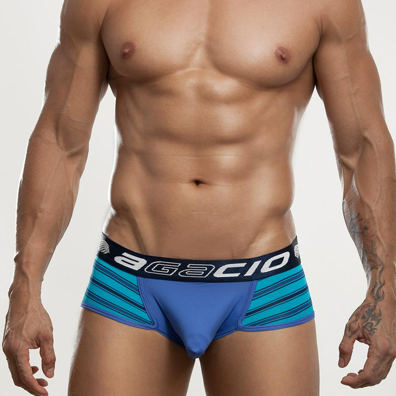 Agacio AG6804 Brief