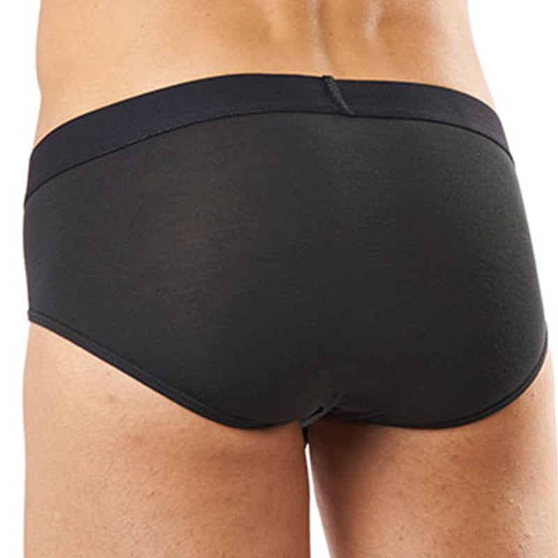 Agacio AG6900  Basics Brief