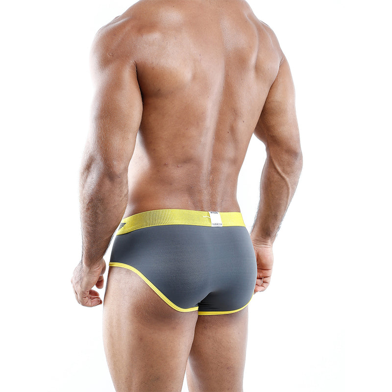 Agacio AGJ003 Connection Bikini Brief