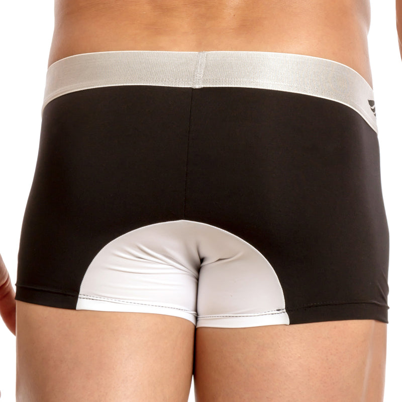Agacio AGG045 Ball Breathe Boxer
