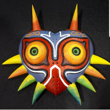 Load image into Gallery viewer, Majora's Mask