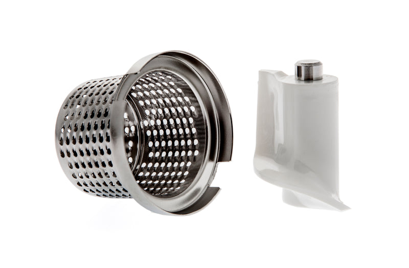 Grater (pre-order for May shipping)