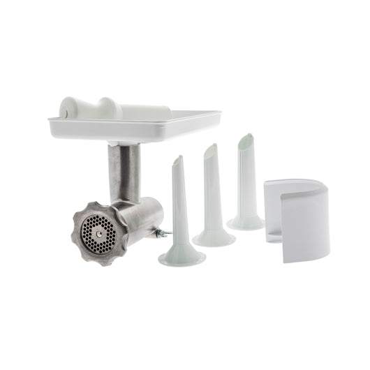 Ankarsrum Meat Mincer Basic Package