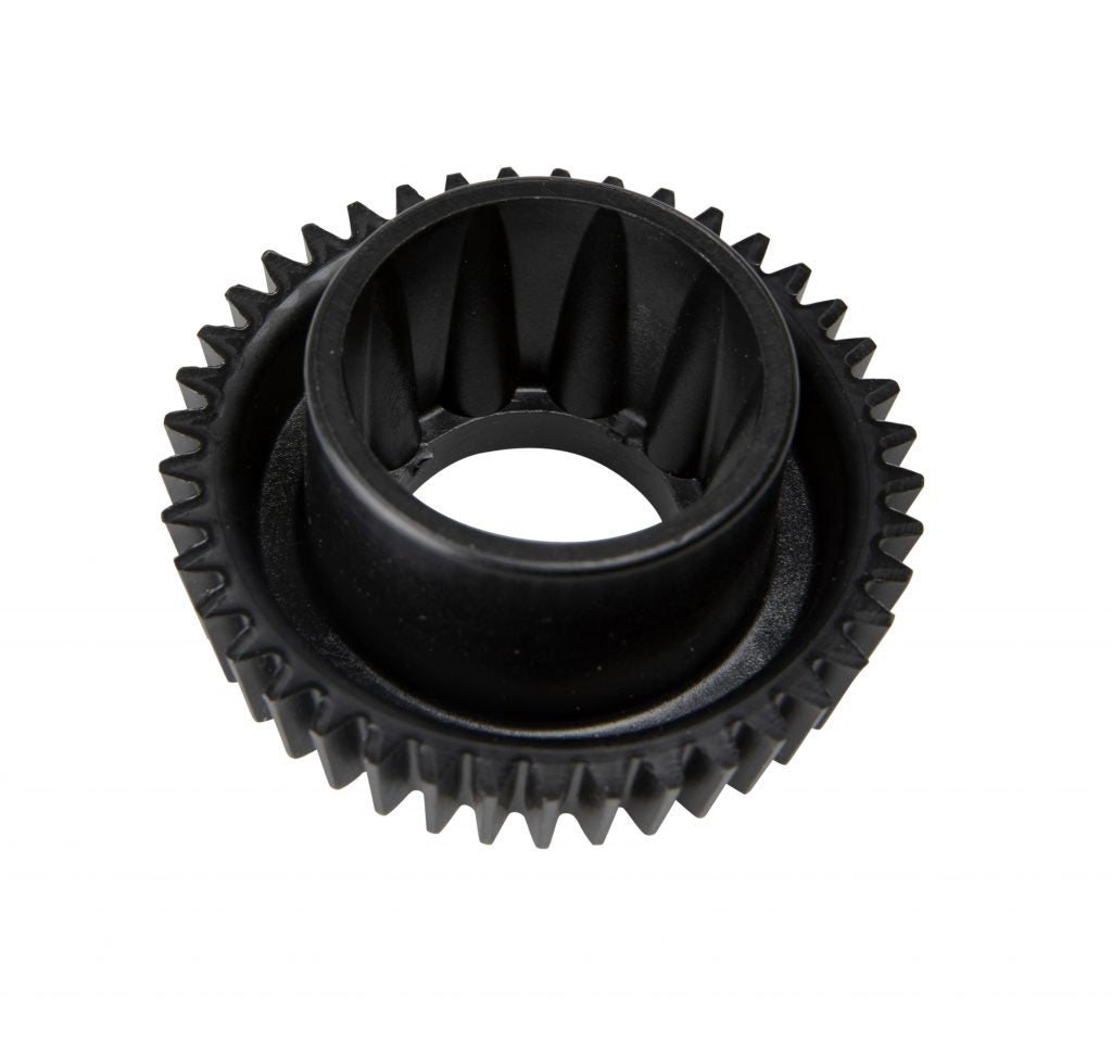 Gear Wheel for Ankarsrum Mixer