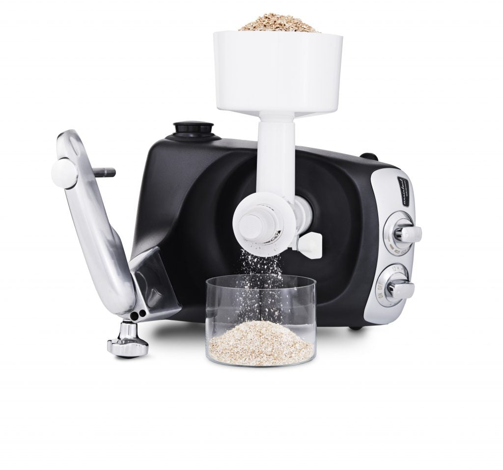 Grain/Coffee Mill OUT OF STOCK