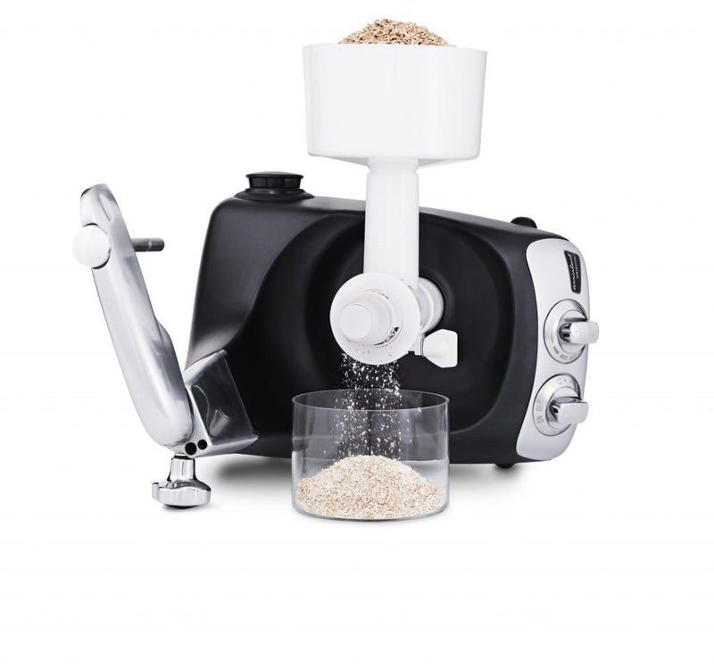 Grain/Coffee Mill