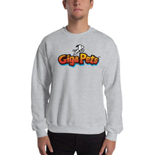 Load image into Gallery viewer, New Logo Sweatshirt