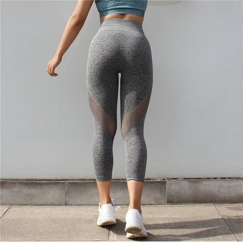 Capri | Leggings