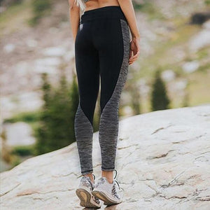 Sawyer | Leggings