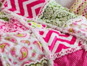 Quilting Classes - Beginners