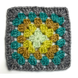 Crochet Classes for Beginners