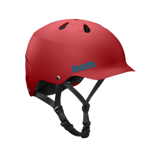 Watts H2O Watersport Helmet