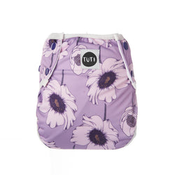BLOOM SWIM NAPPY