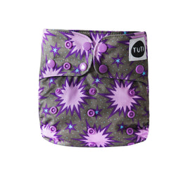 PASSION POP CLOTH NAPPY