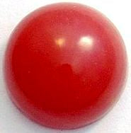Ox Blood Coral Natural Stones