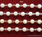 Link Pearl Chains